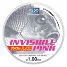 asip50tr_asso_invisible-pink---30-m_50-100_rose_fil-nylon-tresse_3504870035157_flashmer_ - ASSO