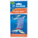 Bas de ligne FLASH ' INOX - FLASHMER