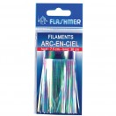 FILAMENT ARC-EN-CIEL - FLASHMER