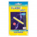 FLASH' NIGHT - FLASHMER