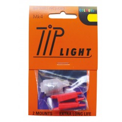 TIP LIGHT