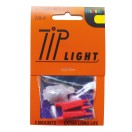 TIP LIGHT TETE DE SCION - FLASHMER